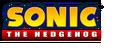 Sonic Series Logo.png