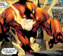 Cacus (Earth-616)
