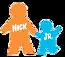 Nick Jr. (Republic of Juan Carlos)