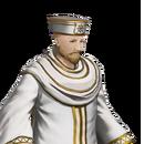 Aytolis Bishop Portrait Warriors.png