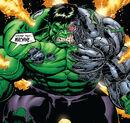 Cosmic Hulk (Earth-616) from Hulk Vol 2 21 001.jpg