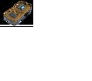 Detektor Echo