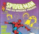 Spider-Man and His Amazing Friends Vol 1 578