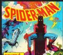 Spider-Man Vol 1 552