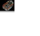 Detektor Niedźwiedź