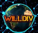 WillDiv