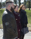 7x17 - Huck, Quinn and Abby 01.jpg