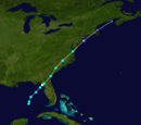 2013 Atlantic hurricane season (Layten)