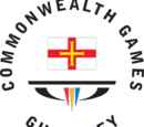 Guernsey Commonwealth Games Association