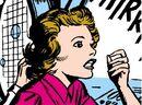Helen Langley (Earth-616) from Tales of Suspense Vol 1 15 0001.jpg