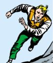 Billy Langley (Earth-616) from Tales of Suspense Vol 1 15 0001.jpg