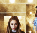 TWICE Wake Me Up Type B cover art.png