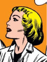 Anne Benson (Earth-616) from Tales of Suspense Vol 1 22 0001.jpg