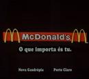 McDonald's (South Matamah)