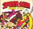 Spider-Man Special Vol 1 5