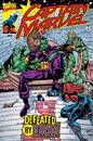 Captain Marvel Vol 4 5.jpg