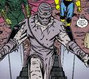 Pitiful One (Earth-616)