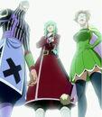 L'Unité de Raijin.jpg