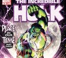 Incredible Hulk Vol 2 90