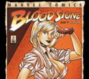 Bloodstone Vol 1 4