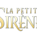 La Petite Sirène (film)