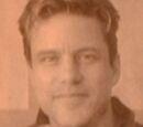 Gregg Vanzo
