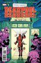 You Are Deadpool Vol 1 1 RPG Variant.jpg