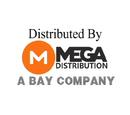 MEGA Distribution