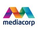 MediaCorp S.A.