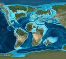 Terra Reptilia