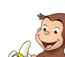 Curious George (monkey)