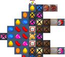 Level 613 CCSS