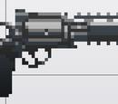 РШ-12