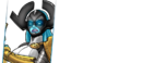 Proxima Midnight (Earth-TRN562) from Marvel Avengers Academy 001.png
