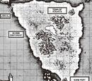 Demon Continent