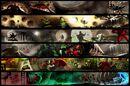 Incredibles 2 Color Script Underminer.jpg