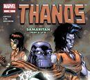 Thanos Vol 1 12