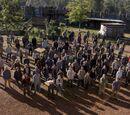 Wrath (The Walking Dead)