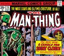 Man-Thing Vol 1 15