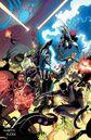 Avengers Vol 8 1 Young Guns Variant.jpg