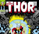 Thor Vol 1 131/Images