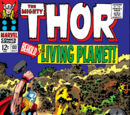 Thor Vol 1 133/Images