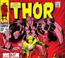 Thor Vol 1 153