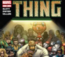 Thing Vol 2 8