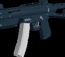 MP-10