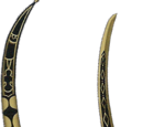 Astra (weapon)