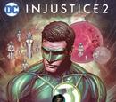 Injustice 2 Vol.1 54