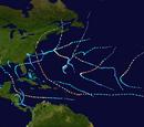 2028 Atlantic hurricane season (Prism55)