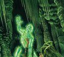 Immortal Hulk Vol 1 2