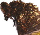 Kulve Taroth Photo Gallery